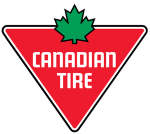 Canadian Tyre