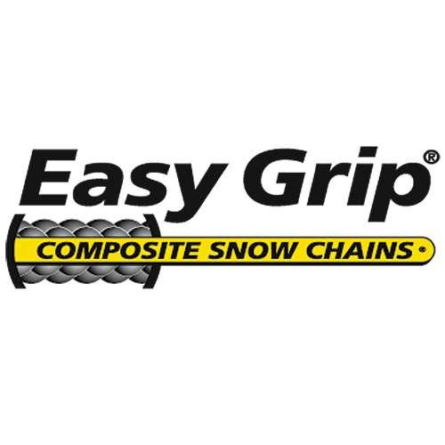 Michelin Easy Grip Snow Chains