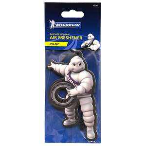 Michelin Air Freshener